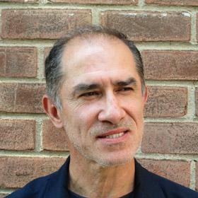 Jose Narango